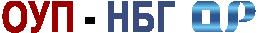 misdrak_logo